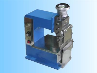 供应全自动v-cut分板机,pcb板分板机,v槽分板机
