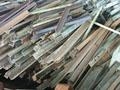 供应东莞大岭山废品回收废铜渣回收大岭山废不锈钢回收废铁回收图片