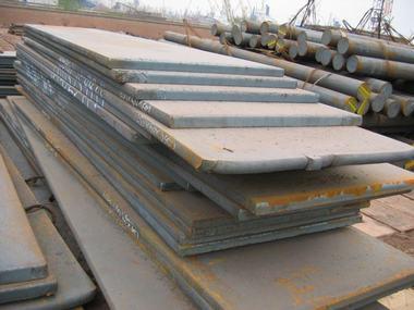 供应1215易切削钢圆棒12L14 1213进口易车铁板材/扁钢图片
