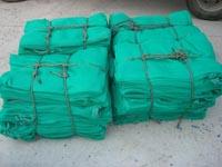 沧州路杰分公司供应长沙建筑安全网密目安全网防护网阻燃安全网批发