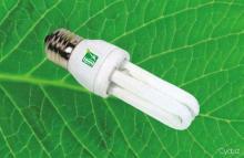 供应负离子净化灯净醛灯环保除尘节能灯