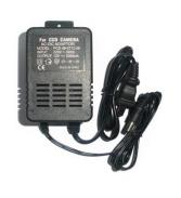 12V变压器电源图片
