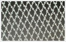 供应刀片刺绳,金属丝绳,丝网制品,刀片刺网,刀片刺丝