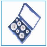 供应标准砝码无锡电子秤维修标准砝码