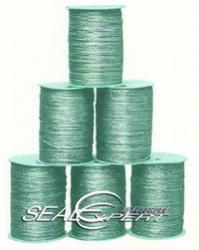 斯科特廣東廣州石墨線玻璃纖維陶瓷纖維碳