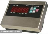 供应称重显示器无锡江阴电子秤维修称重显示器