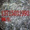 深圳废锡回收图片