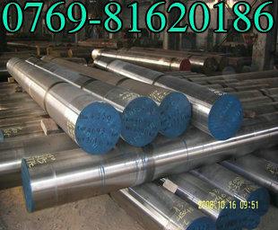 供应304不锈钢板材304价格 进口304不锈钢板材价格