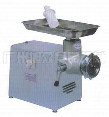 供应武汉电动绞肉机 湖北电动绞肉机 电动绞肉机厂家 绞肉机价格图片