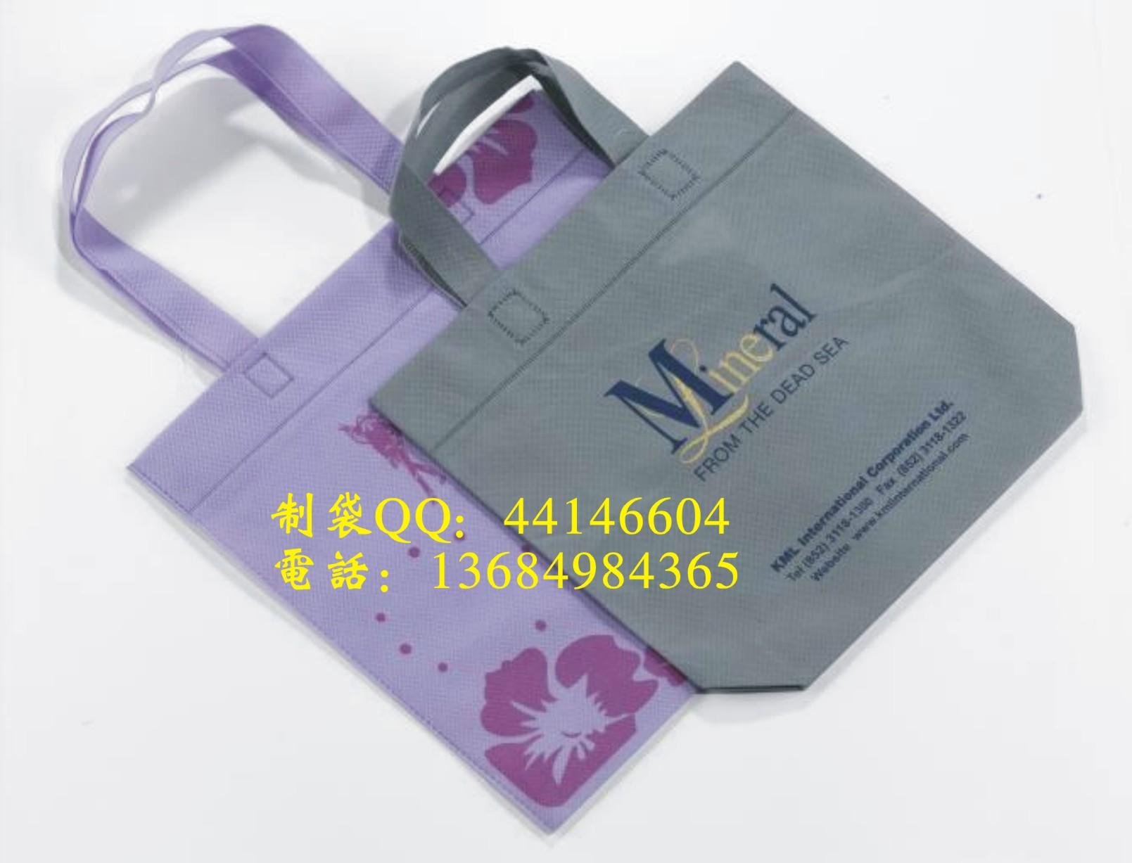 供应深圳会展中心礼品袋