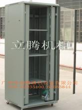 供应梧州机柜梧州网络机柜梧州服务器机