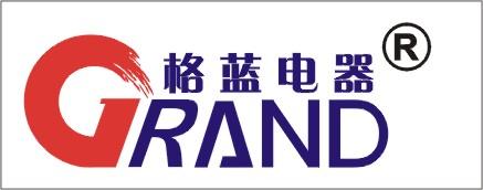 深圳格蓝电器公司