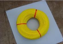 供应各种型号海之光塑料焊条