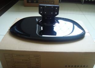 供应海信平板电视座架专用电视机底座