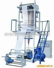 供应高低压PE吹膜机