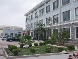 广州市派卫格包装材料有限公司