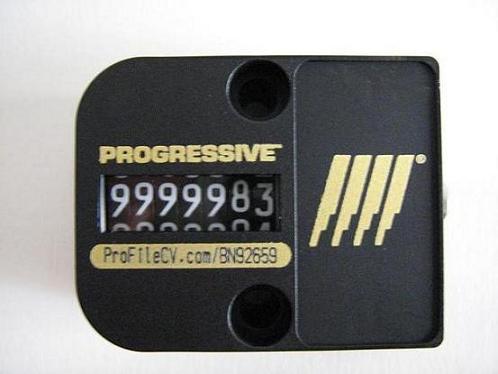 供应模具计数器CVPL-200