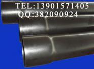 电力穿线保护钢管/电缆保护管图片
