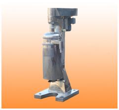 供应GF80管式离心机          辽阳管式  离心机