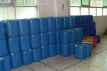 广州高旺醇基燃料添加剂醇基燃料油醇基炉头