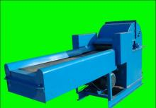 供应海南木材切段机木材粉碎机