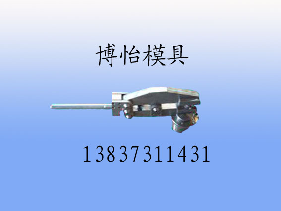 弯管机价格图片/弯管机价格样板图
