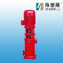 自动喷淋泵