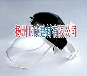 供应防护面罩专用透明PC板PC耐力板批发