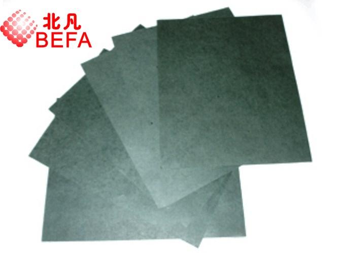 供应青稞纸,绝缘青稞纸,复合青稞纸,绝缘青稞纸复合青稞纸图片