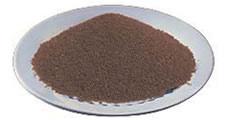 供应内蒙古陶粒砂  样品 性状 用途批发