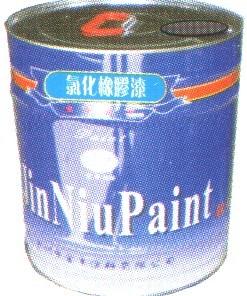 供应南阳洛阳安阳濮阳有机硅耐高温漆  烟囱有机硅耐高温漆