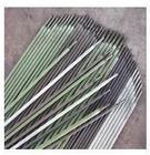 D708碳化钨合金焊条图片/D708碳化钨合金焊条样板图