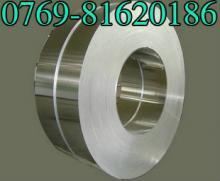 供应2A50铝板,有色金属合金铝板2A50铝合金铝棒的化学成分