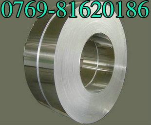 供应2A50铝板,有色金属合金铝板2A50铝合金铝棒的化学成分图片