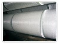 供应耐火/保温/玻璃纤维布