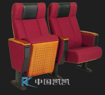 供应【凯凯椅业】礼堂椅排椅、礼堂椅排椅价格、礼堂椅排椅生产批发