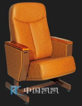 供应【凯凯椅业】礼堂座椅、礼堂座椅生产、礼堂座椅批发批发