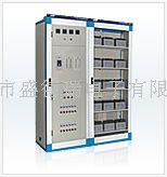 深圳电机水泵用EPS应急电源图片
