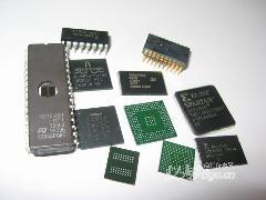 供应wqjq手机送话器回收收购手机送话器专业服务快捷