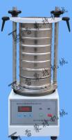 供应标准检验筛/直线振动筛分机