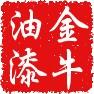 供应许昌漯河山西河南郑州新乡醇酸磁漆批发