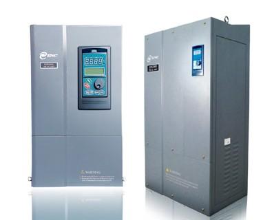 供应易能变频器EDS2000系列高性能矢量控制型