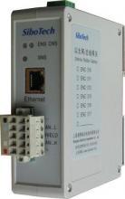 供应CANopen-工业以太网网关 ENC-312