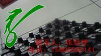 供应重庆10mm,20mm排水板城市园林绿化专用10mm排水板