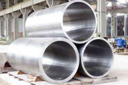 供应5086-0铝管