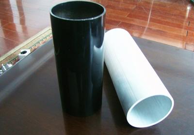 供应2024铝管