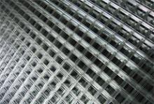 供应新疆电焊网片