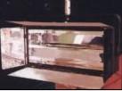供应演播室各种规格三基色柔光灯