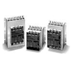G3PB-2-3三相加热器用固态接触器
