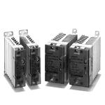 G3PB单相加热器用固态继电器